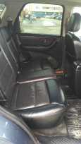 Ford Maverick, 2005 год, 385 000 руб.