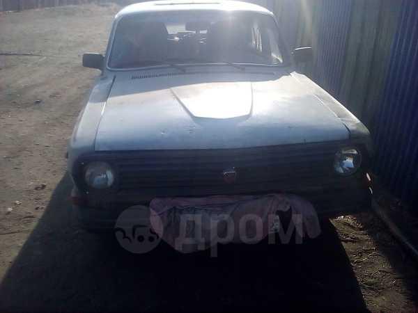 ГАЗ 24 Волга, 1987 год, 90 000 руб.