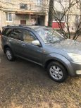 Great Wall Hover, 2007 год, 220 000 руб.