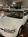 Toyota Corolla II, 1999 год, 165 000 руб.
