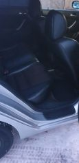 Honda Accord, 2002 год, 349 000 руб.