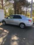 Toyota Belta, 2010 год, 395 000 руб.