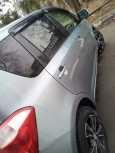 Toyota Ractis, 2005 год, 349 000 руб.