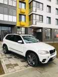 BMW X5, 2011 год, 1 470 000 руб.
