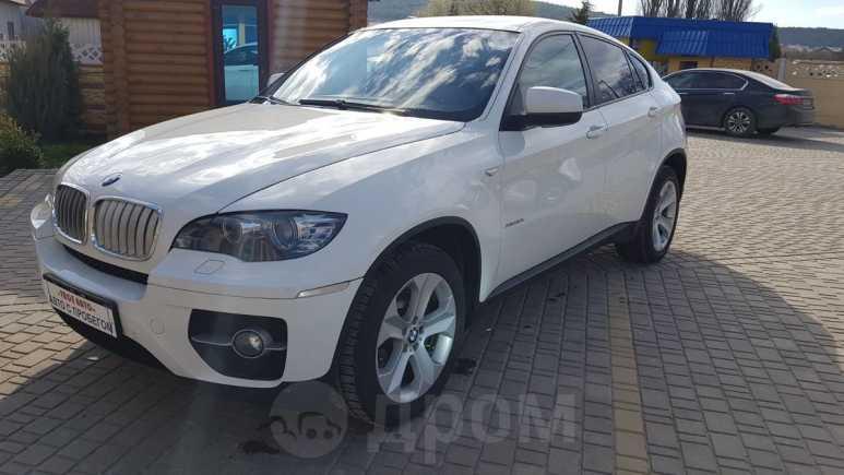 BMW X6, 2011 год, 1 300 000 руб.