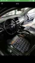 BMW 5-Series, 2004 год, 480 000 руб.