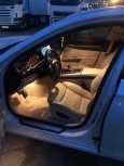 BMW 7-Series, 2009 год, 960 000 руб.