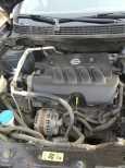 Nissan Qashqai, 2008 год, 495 000 руб.