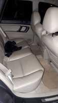 Subaru Legacy, 2005 год, 230 000 руб.