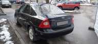 Ford Focus, 2007 год, 329 000 руб.
