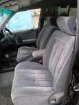 Toyota Crown, 1999 год, 625 000 руб.