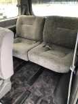 Nissan Caravan Elgrand, 1998 год, 435 000 руб.