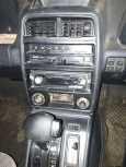 Suzuki Escudo, 1994 год, 120 000 руб.