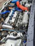 Honda Prelude, 1998 год, 350 000 руб.