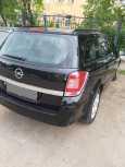 Opel Astra Family, 2008 год, 310 000 руб.