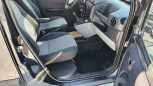 Fiat Doblo, 2012 год, 335 000 руб.