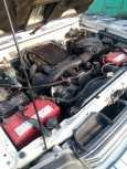 Toyota Land Cruiser Prado, 1998 год, 850 000 руб.