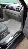 Lexus LX570, 2010 год, 2 530 000 руб.