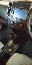 Nissan Wingroad, 2008 год, 355 000 руб.