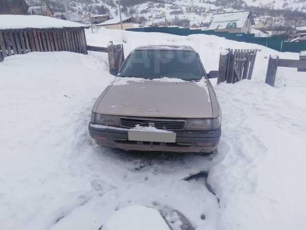 Toyota Carina II, 1988 год, 60 000 руб.