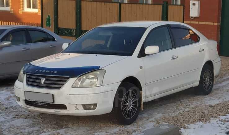 Toyota Premio, 2005 год, 350 000 руб.
