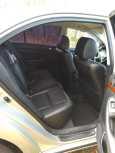 Toyota Avensis, 2006 год, 530 000 руб.