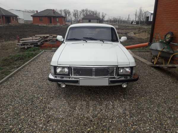 ГАЗ 3102 Волга, 2003 год, 80 000 руб.