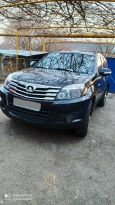 Great Wall Hover H3, 2012 год, 530 000 руб.