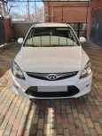 Hyundai i30, 2011 год, 505 000 руб.