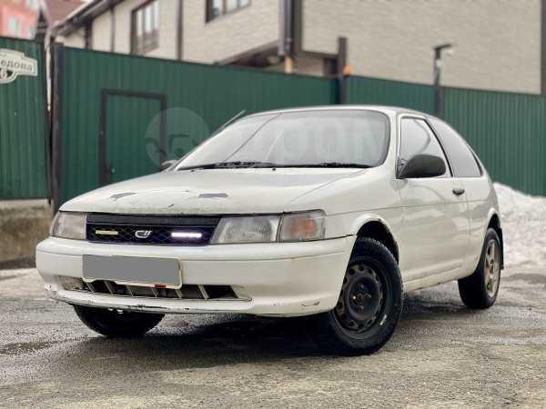 Toyota Corolla II, 1991 год, 58 000 руб.