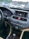 Honda Crosstour, 2012 год, 1 140 000 руб.