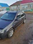 Renault Logan, 2008 год, 225 000 руб.