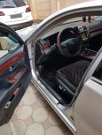 Lexus LS460L, 2008 год, 1 150 000 руб.