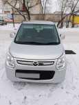 Mazda Flair, 2013 год, 330 000 руб.