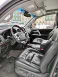 Toyota Land Cruiser, 2014 год, 2 830 000 руб.