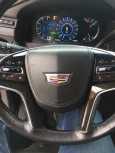 Cadillac Escalade, 2016 год, 4 000 000 руб.