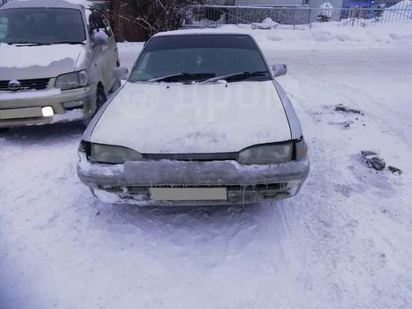 Toyota Carina, 1991 год, 19 000 руб.
