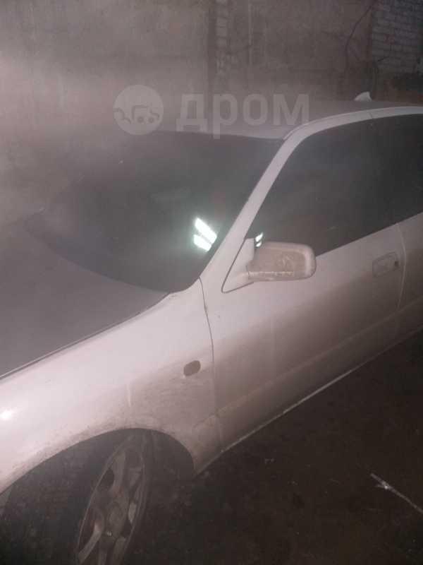 Toyota Camry, 1998 год, 100 000 руб.