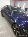 Jaguar XE, 2015 год, 1 400 000 руб.