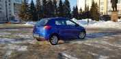Mazda Mazda2, 2008 год, 360 000 руб.