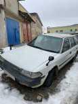 Toyota Corona, 1991 год, 23 000 руб.