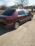 Fiat Croma, 1990 год, 100 000 руб.