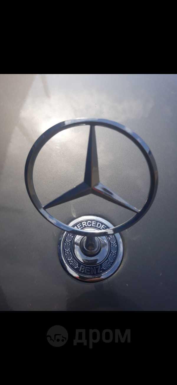 Mercedes-Benz E-Class, 1988 год, 135 000 руб.