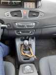 Renault Grand Scenic, 2010 год, 480 000 руб.