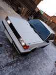 Nissan Sunny California, 1988 год, 70 000 руб.