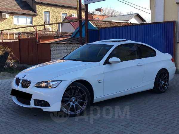 BMW 3-Series, 2009 год, 820 000 руб.