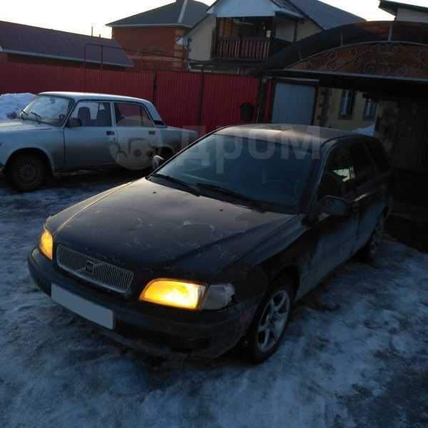 Volvo V40, 1996 год, 150 000 руб.