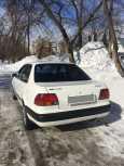 Toyota Corolla, 1995 год, 165 000 руб.