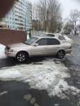 Toyota Corolla, 1992 год, 145 000 руб.