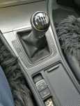 Volkswagen Golf, 2013 год, 635 000 руб.